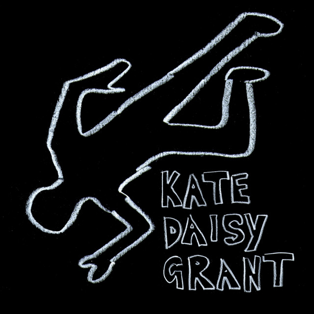 Kate Daisy Grant tickets and 2018 tour dates