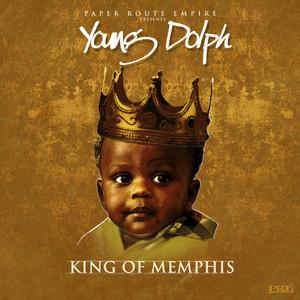 King of Memphis album