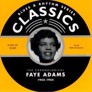 1952-1954 album