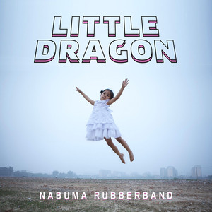 Nabuma Rubberband - Track by Track