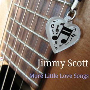 More Little Love Songs