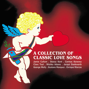 A Collection of Love Songs