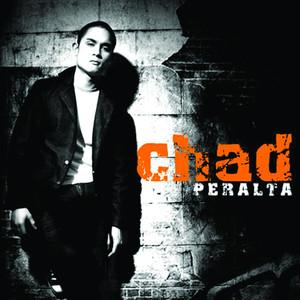 Chad Peralta - Chad Peralta