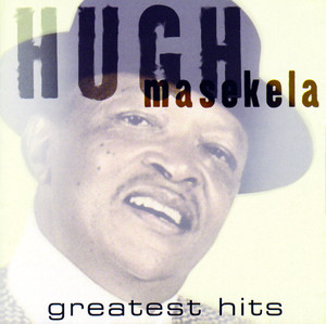 Greatest Hits Albumcover