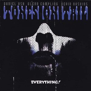 Everything! album