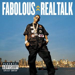 Fabolous Breathe cover