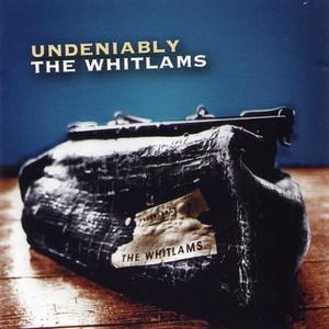 Undeniably album