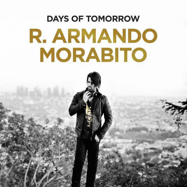 R Armando Morabito