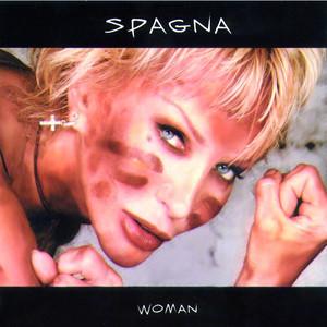 Woman album