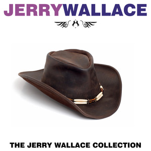 The Jerry Wallace Collection album