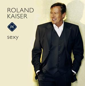 Sexy album
