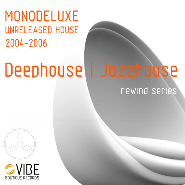 Unreleased House (2004-2006)