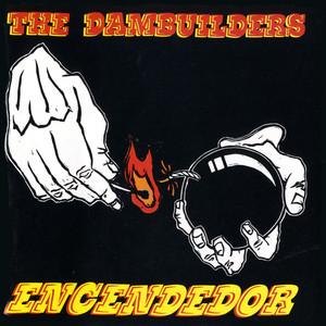 Encendedor album