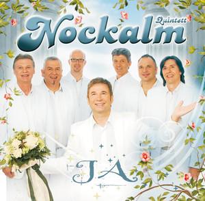 Nockalm Quintett / Ja album