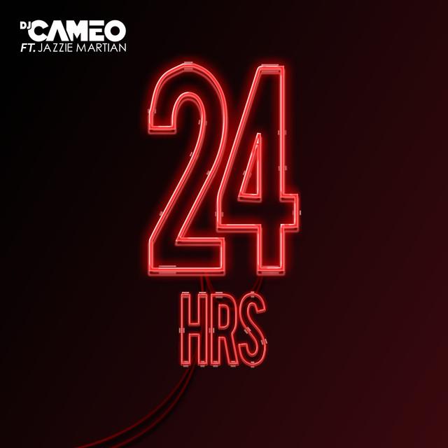 DJ CAMEO tickets and 2019 tour dates