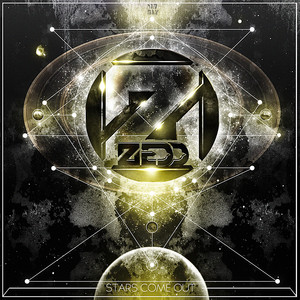 Stars Come Out (Remixes) Albümü