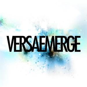 VersaEmerge - VersaEmerge