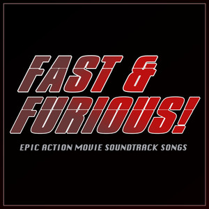 Fast & Furious!  -