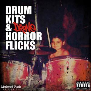 Drum Kits & Horror Flicks album