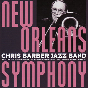 New Orleans Symphony