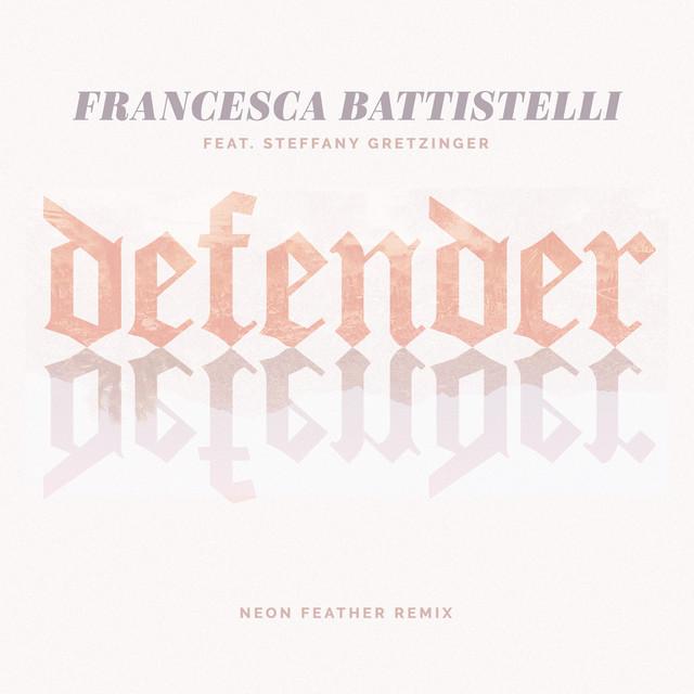 Afbeeldingsresultaat voor Francesca Battistelli - Defender