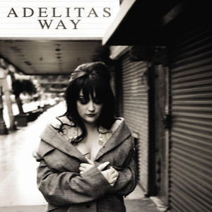 Adelitas Way (Edited) album
