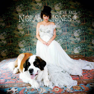 Norah Jones Come Away With Me cover