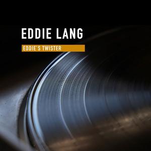 Eddie's Twister album