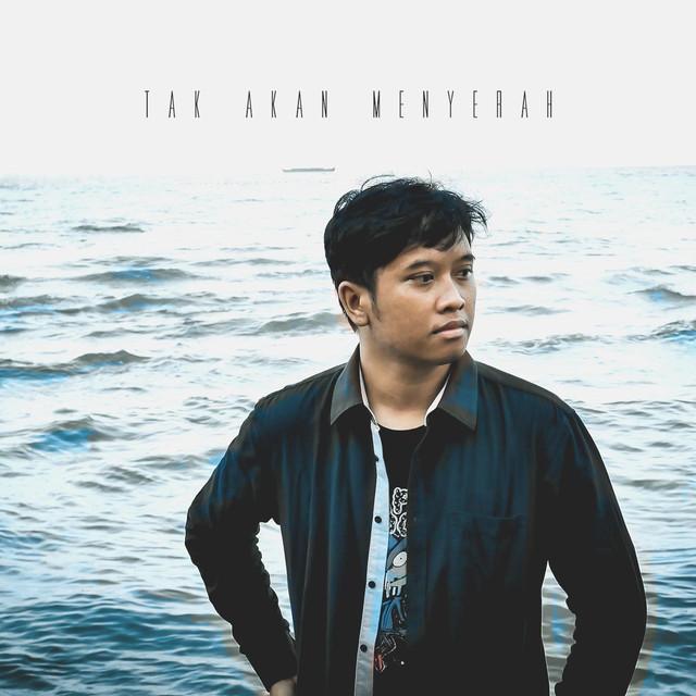 free download lagu Tak Akan Menyerah gratis