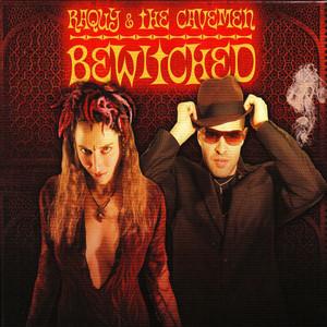 Bewitched Albümü
