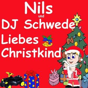 Nils und DJ Schwede