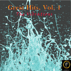 Great Hits, Vol. 1 album