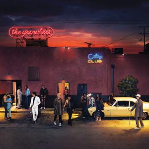 City Club album