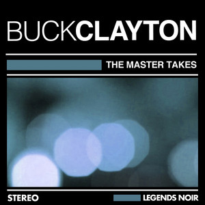 The Master Takes album