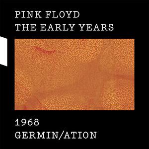1968 Germin/ation Albümü
