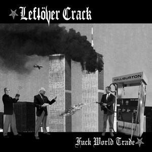 Leftöver Crack