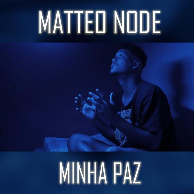 Matteo Node