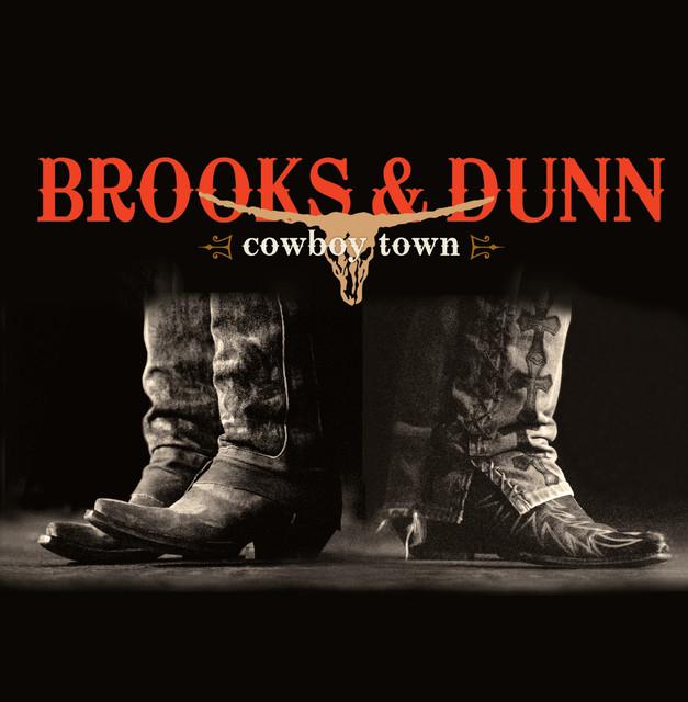 Cowboy Town
