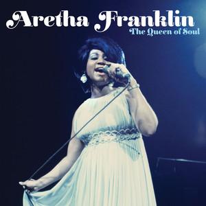 The Queen of Soul album