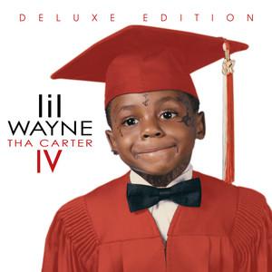 Tha Carter IV (Deluxe) Albümü