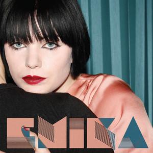 Emika (Bonus Track Version) album