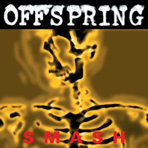 Smash album