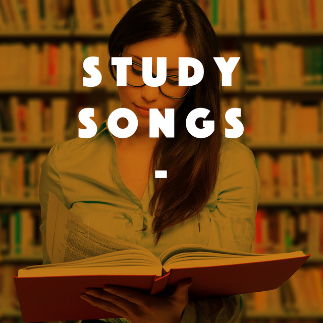 Study Songs