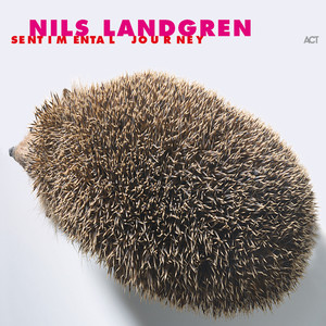 Nils Landgren, I Will Survive på Spotify