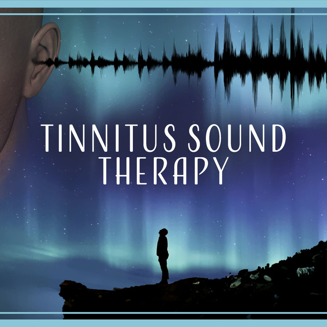 Tinnitus Sound Therapy (Ringing in the Ears & Migraine Treatment