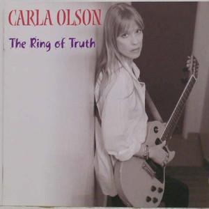 The Ring of Truth album