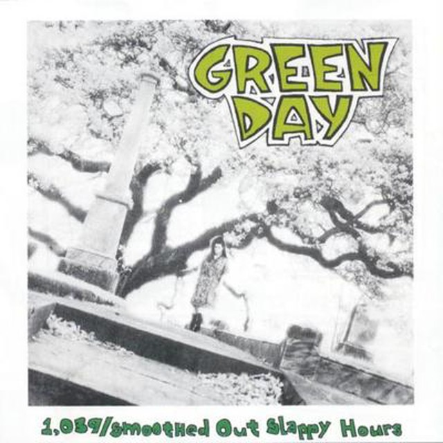 1039/Smoothed Out Slappy Hours Albumcover