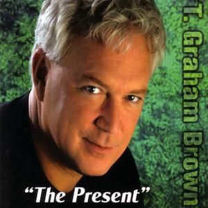 The Present album