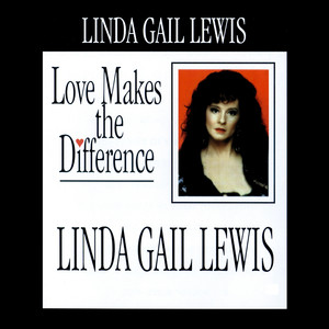 Love Makes the Difference album