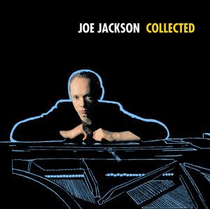 Collected album